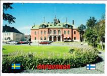 Destination Norrbotten 2010 by Norrbottens Media - issuu