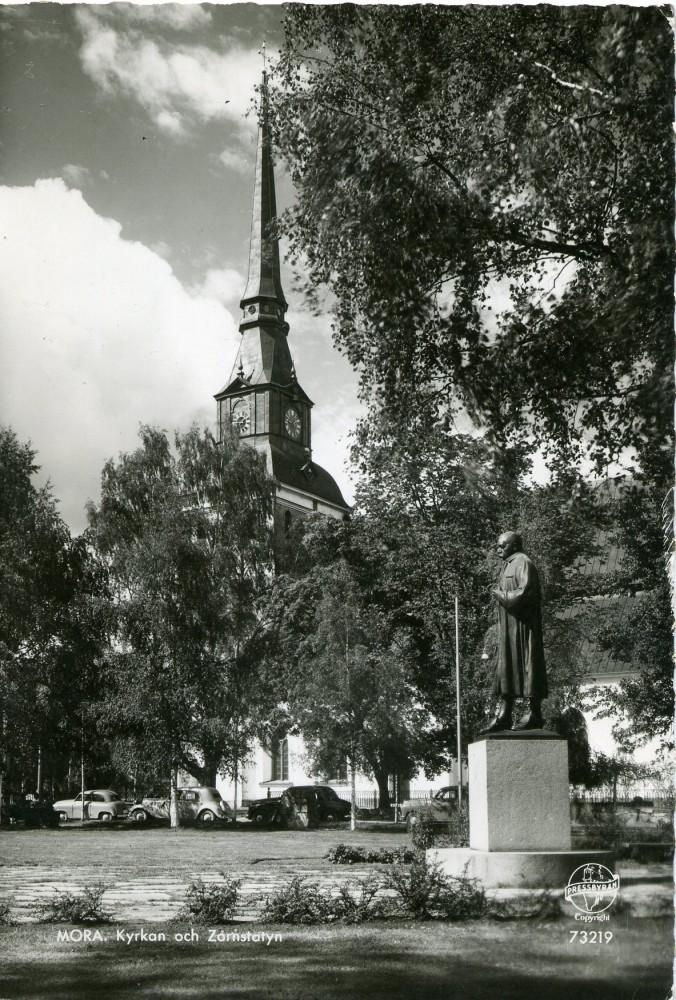 hallsberg station pressbyrån